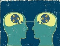 mentalizáció lelki egészség készség képesség barátok társas élet pszichológia